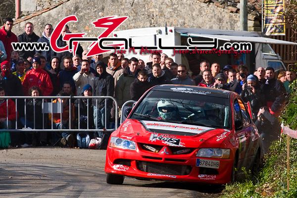 rally_comarca_da_ulloa_425_20150303_1777176113