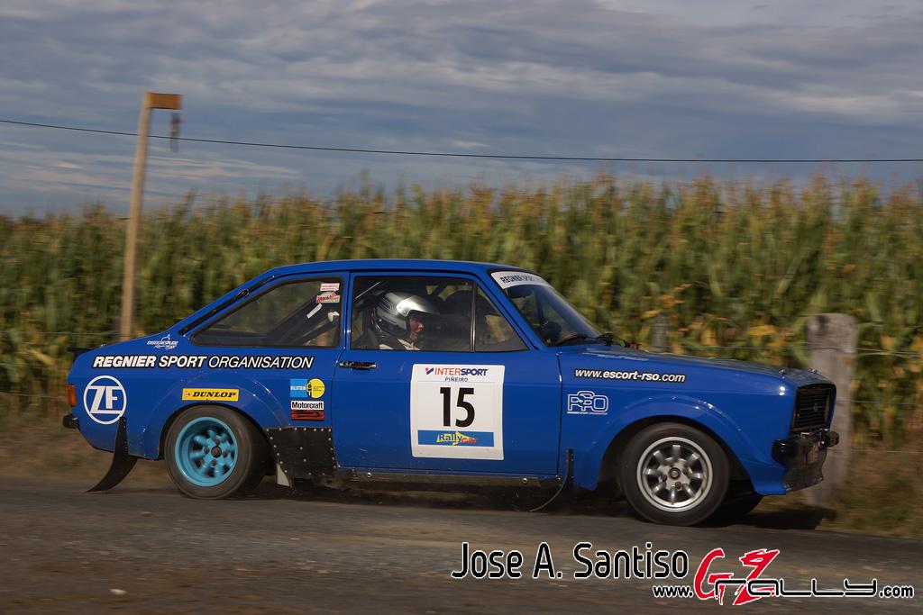 rally_de_galicia_historico_2012_-_jose_a_santiso_281_20150304_1564681072