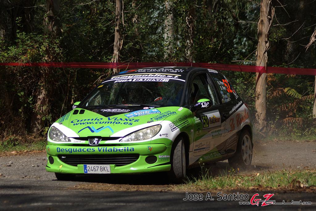 44_rally_de_ferrol_132_20150308_1370917996
