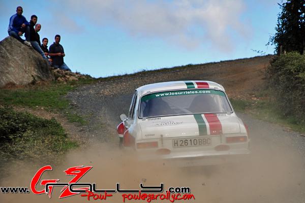 rally_de_galicia_historico_246_20150303_2067845398