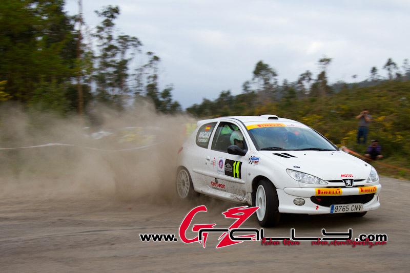 rally_de_noia_2011_105_20150304_1331361446