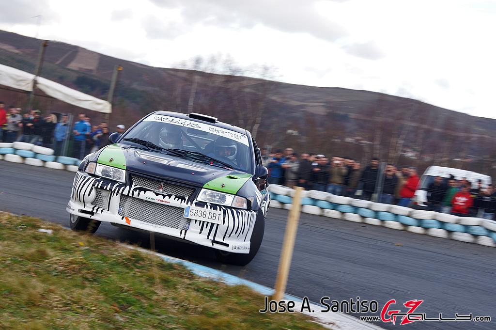 racing_show_de_a_magdalena_2012_-_jose_a_santiso_4_20150304_1054870437