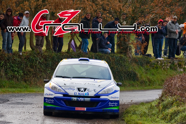 rally_comarca_da_ulloa_380_20150303_1598680293