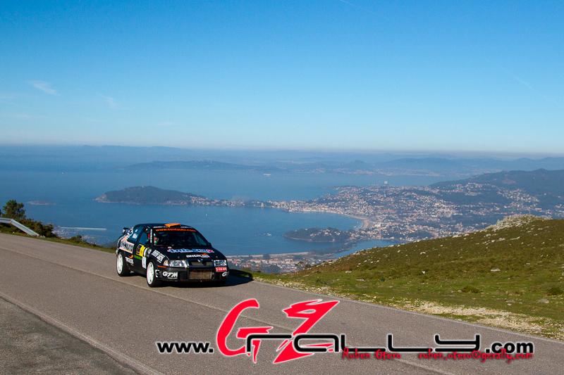 rally_serra_da_groba_2011_524_20150304_1213856971