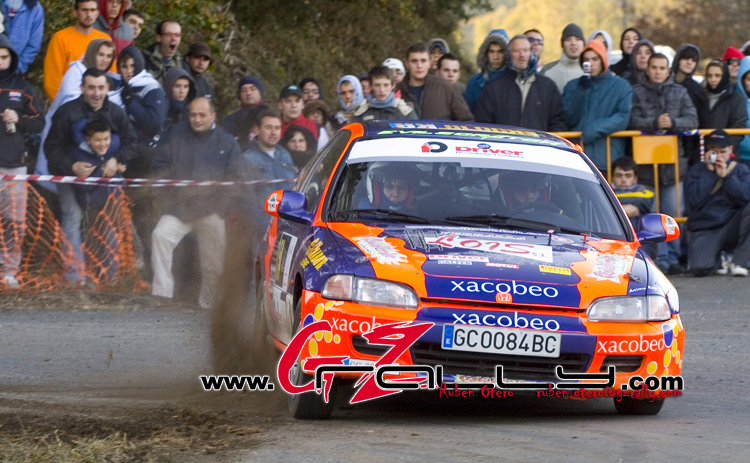 rally_do_botafumeiro_130_20150302_1659684196
