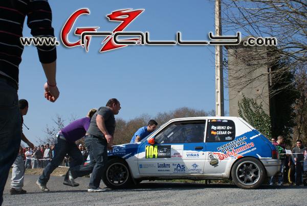 rally_comarca_da_ulloa_51_20150303_1740097552