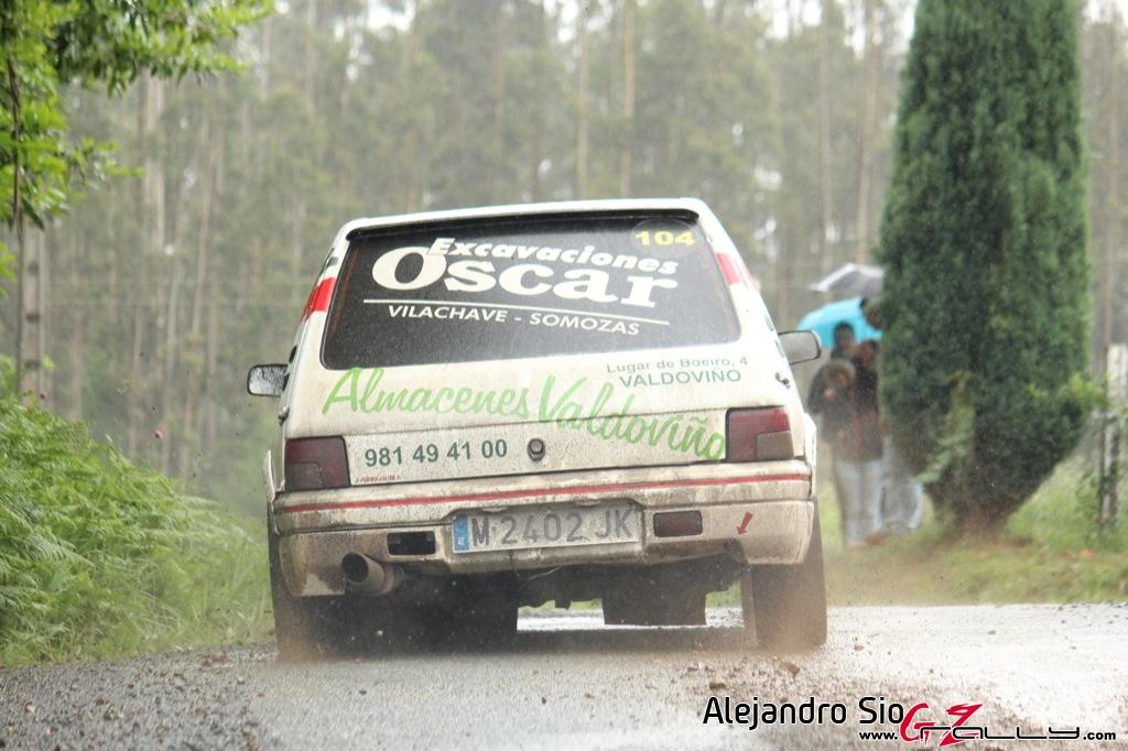 rally_de_naron_2012_-_alejandro_sio_58_20150304_1983210201