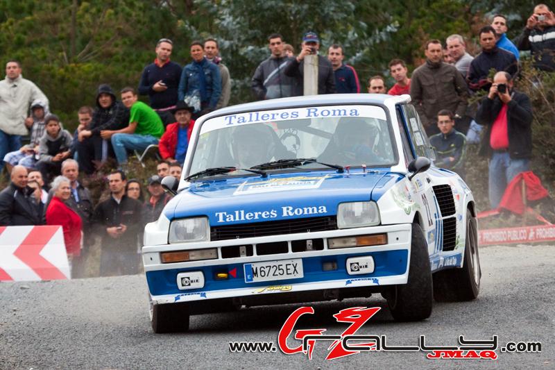 rally_de_galicia_historico_melide_2011_327_20150304_1064529690