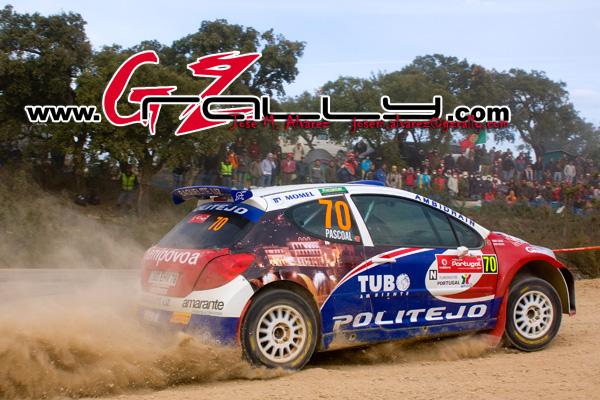 rally_de_portugal_56_20150303_1621163038
