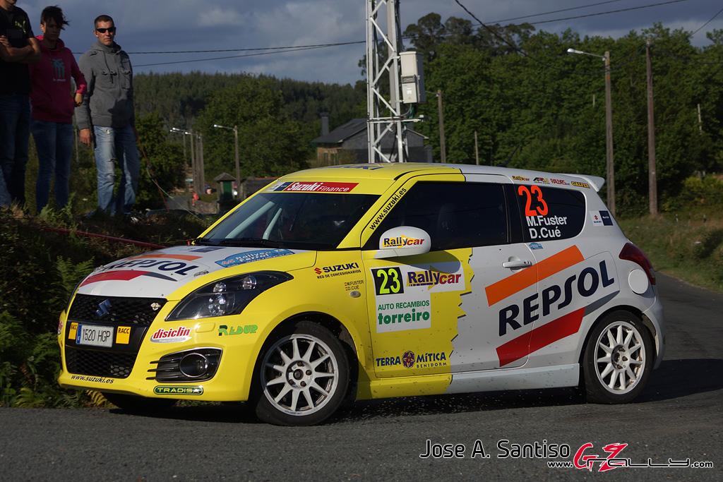 44_rally_de_ferrol_74_20150308_2034986337