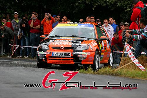 rally_comarca_da_ulloa_315_20150302_1575095402