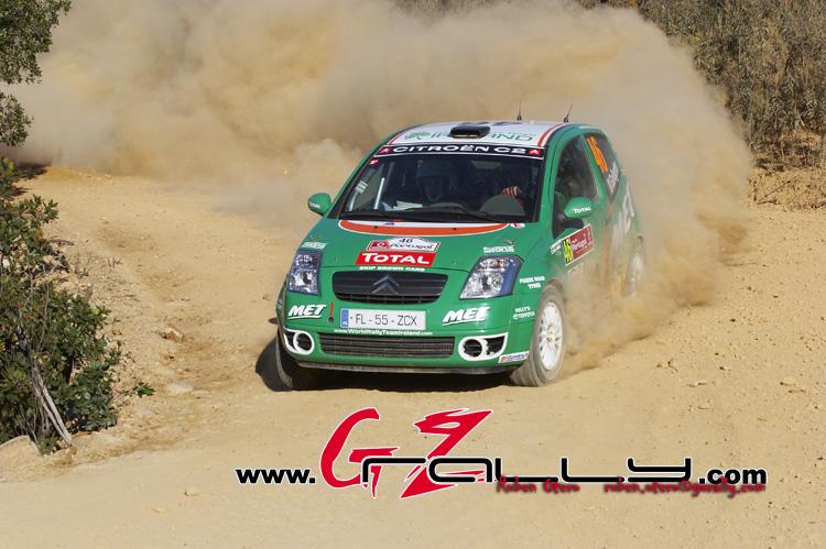 rally_de_portugla_wrc_311_20150302_1739940210