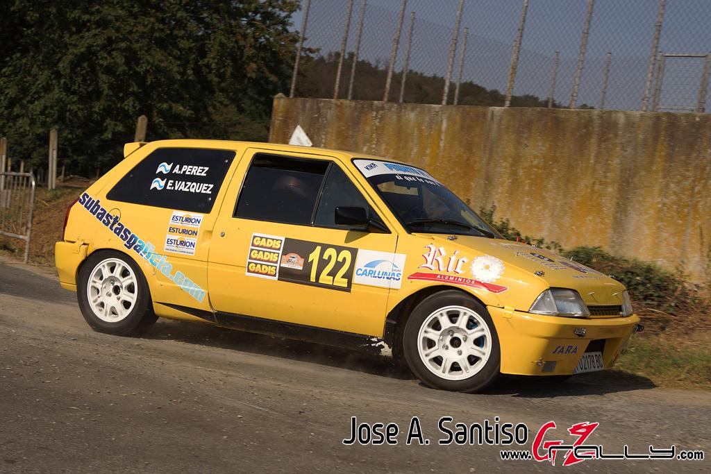 rally_san_froilan_2012_-_jose_a_santiso_87_20150304_1873724260