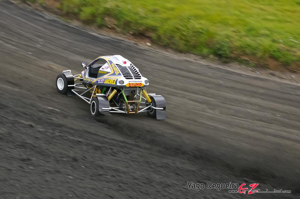 entrenamientos_autocross_arteixo_2013_-_yago_regueira_6_20150307_1227705434