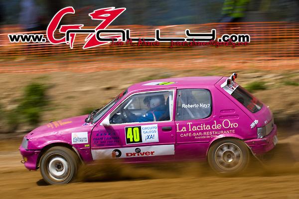 autocross_o_castro_125_20150303_1875354755
