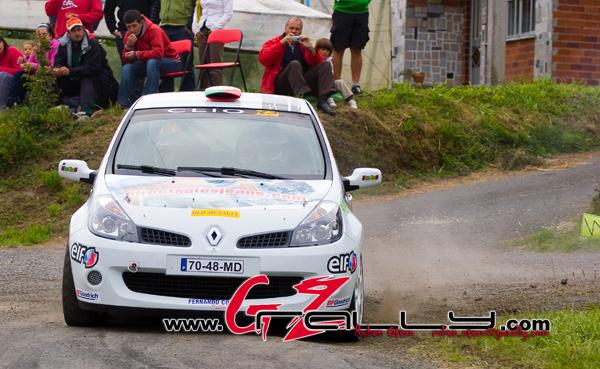 rally_de_ferrol_2009_169_20150303_1887861016