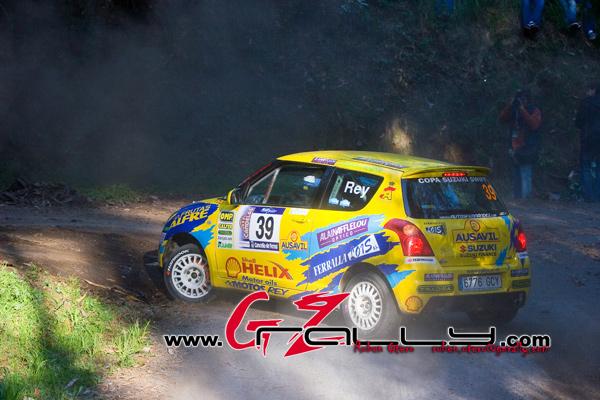 rally_de_ferrol_2009_54_20150303_1372085537