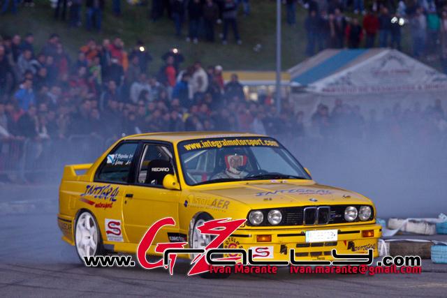 formula_rally_de_lalin_74_20150303_1829208563
