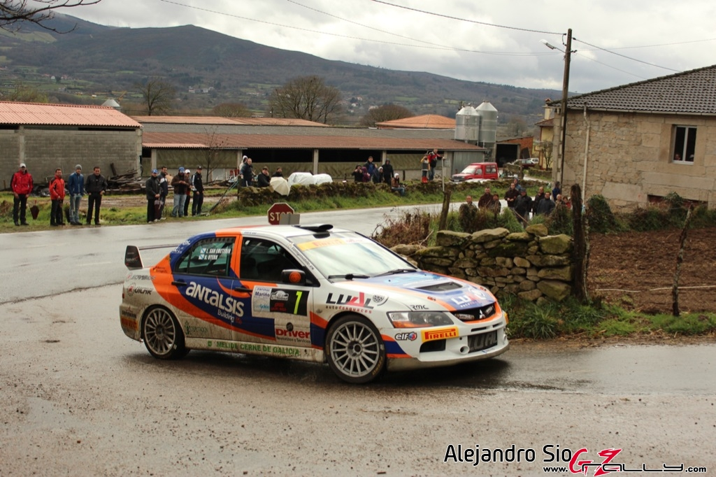 rally_do_cocido_2012_-_alejandro_sio_124_20150304_1421743564