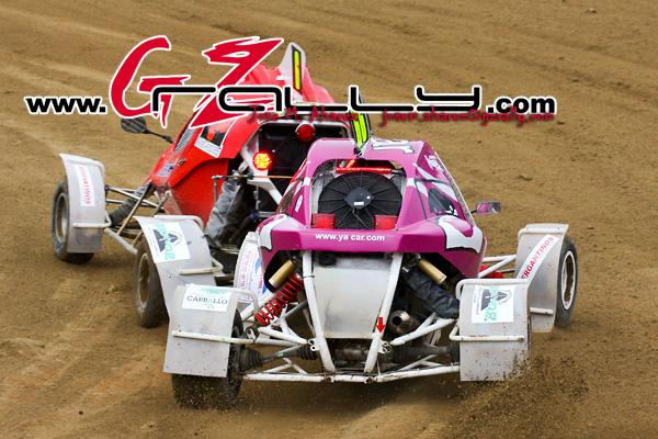 autocross_bergantinos_41_20150303_1179933574