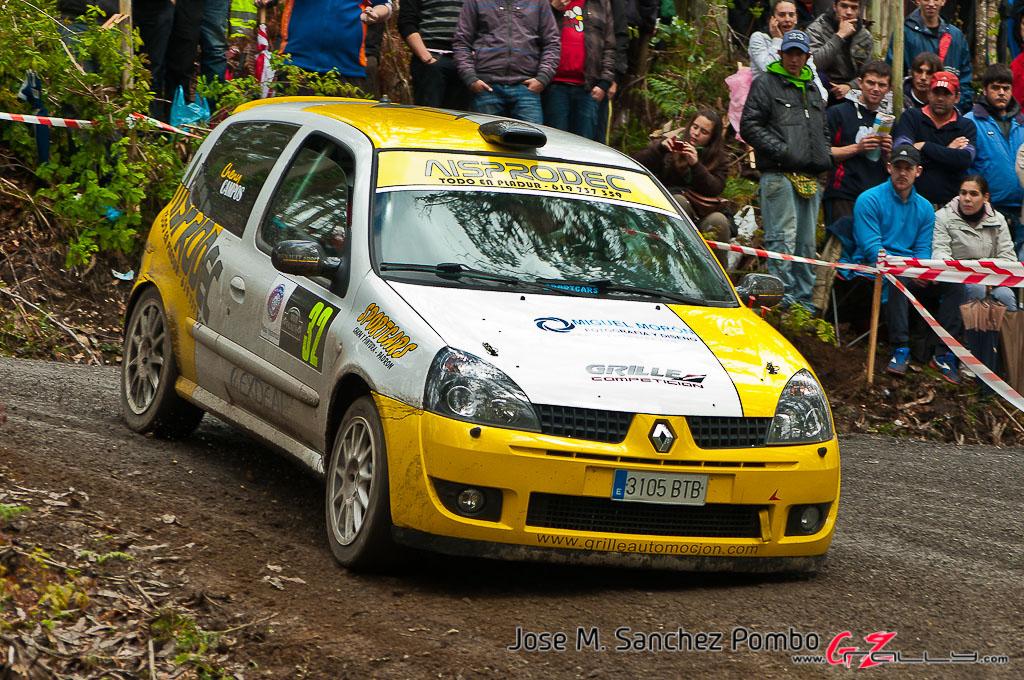 rally_de_noia_2012_-_jose_m_sanchez_pombo_19_20150304_1546334336