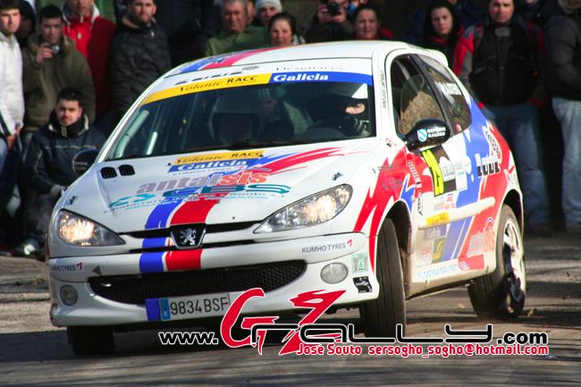 rally_comarca_da_ulloa_145_20150303_2091044508