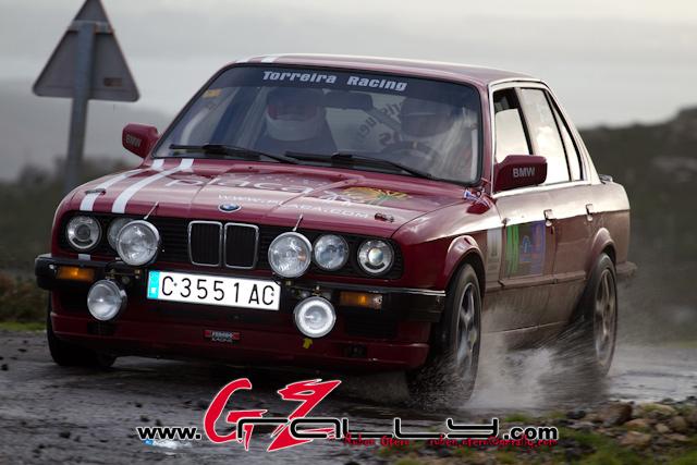 rally_do_botafumeiro_147_20150303_1043469208