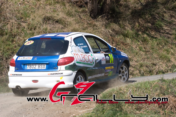 rally_do_cocido_38_20150303_1392186534