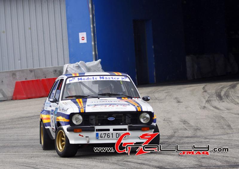 racing_show_2011_28_20150304_1775101900