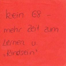 Lieblingswuensche_085