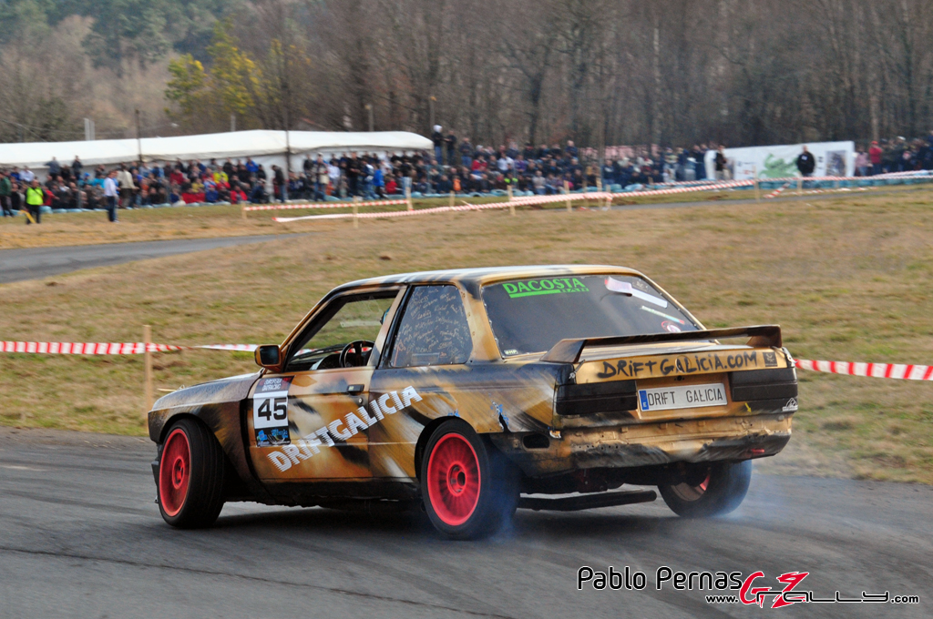racing_show_de_a_magdalena_2012_-_paul_127_20150304_1121140834