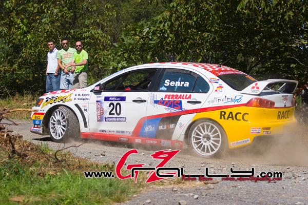 rally_de_ferrol_2009_136_20150303_1517204802