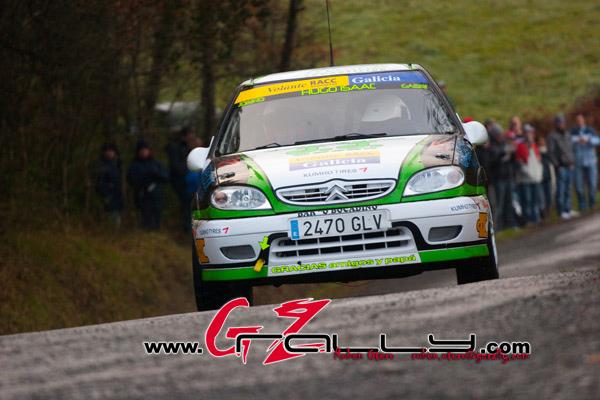 rally_comarca_da_ulloa_156_20150303_1254114216