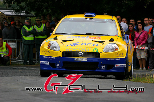 rally_comarca_da_ulloa_373_20150302_1400355953
