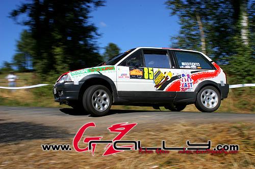 rally_comarca_da_ulloa_293_20150302_1985674963