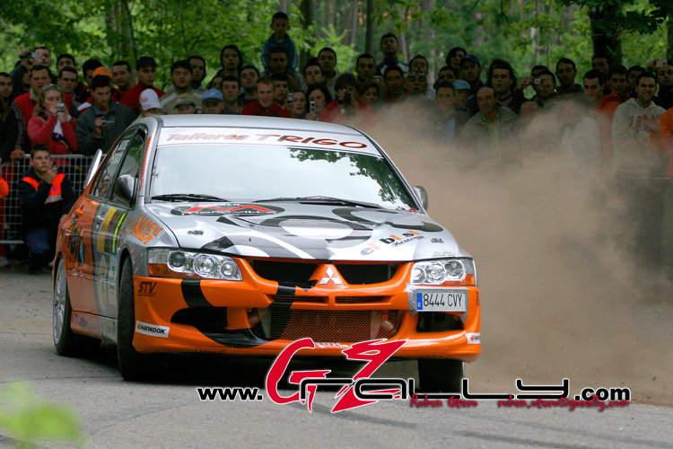 rally_do_albarino_35_20150302_1824353440