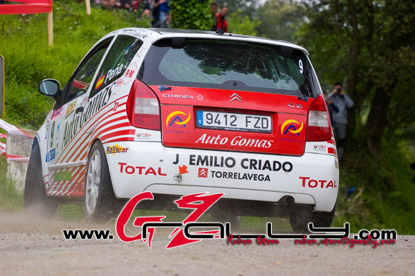 rally_de_cantabria_2009_45_20150303_1447316285