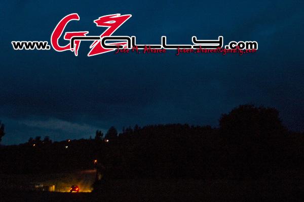 rally_de_galicia_historico_2009_89_20150303_1818122191