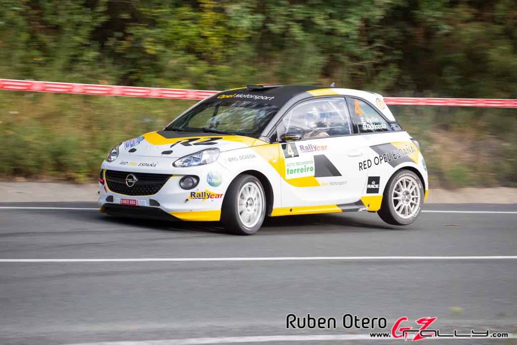 rally_de_ferrol_2014_-_ruben_otero_204_20150312_1053551066