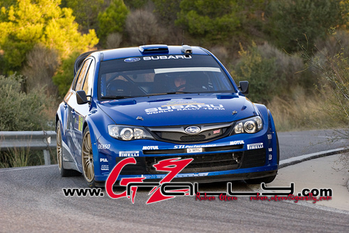 rally_de_cataluna_190_20150302_1290734403
