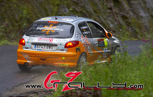 rally_do_albarino_218_20150302_1066800560