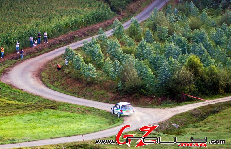 rally_de_ferrol_2011_554_20150304_1958278118