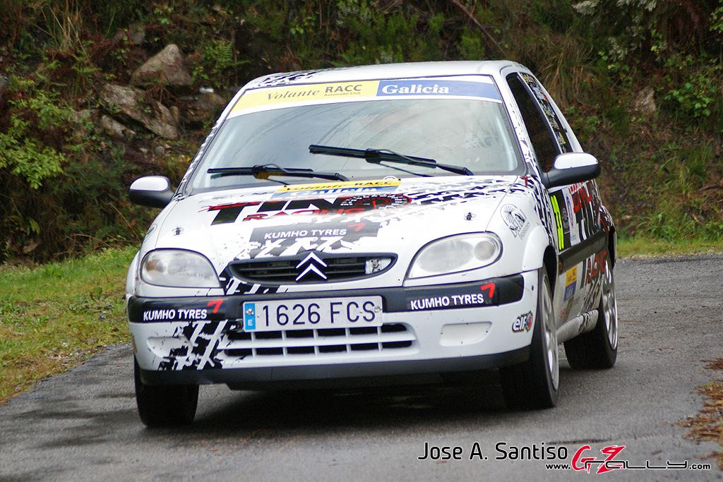 rally_de_noia_2012_-_jose_a_santiso_205_20150304_1050231017