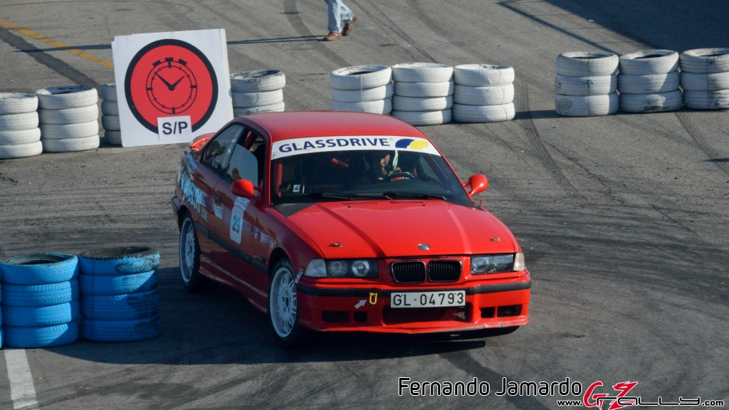 RallyFestival_XIICAM_FernandoJamardo_17_0022
