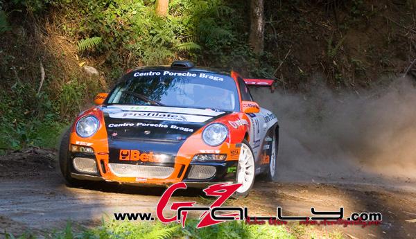 rally_de_ferrol_2009_53_20150303_1890120388