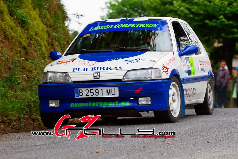 rally_comarca_da_ulloa_2011_64_20150304_1600141889