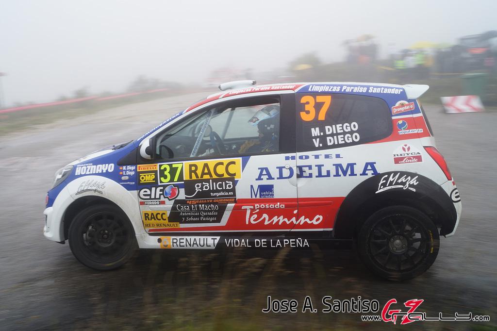rally_de_ourense_2012_-_jose_a_santiso_64_20150304_1293970631