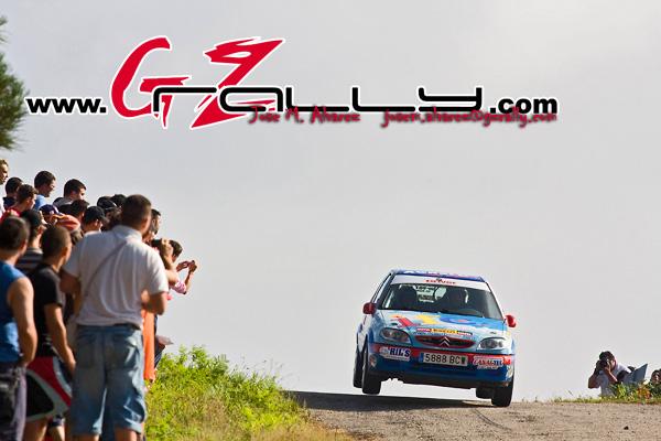 rally_sur_do_condado_301_20150303_1962120862