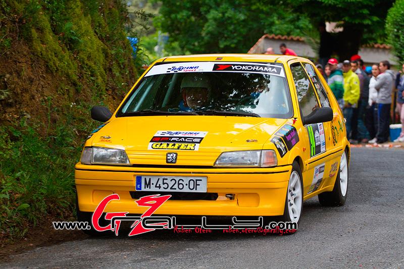 rally_comarca_da_ulloa_2011_17_20150304_1146291070