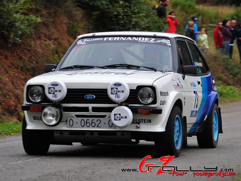 rally_de_galicia_historico_melide_2011_203_20150304_1973386545